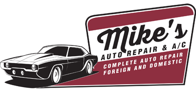 Mikes Auto Repair Jupiter, Tequesta Auto Repair